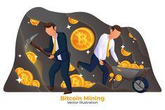 bitcoin day trade reddit