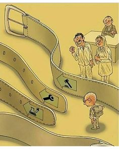 This is deep! What do you think? What exactly is the message here? 🙄💭
