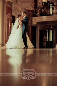 #wedding Ann, Wedding, Fashion, Valentines Day Weddings, Moda, Fashion Styles, Weddings, Fashion Illustrations, Marriage