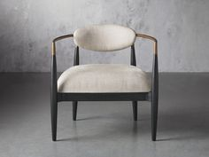 Search For Arhaus Products | Arhaus Accent Chairs For Living Room, Living Room Modern, Small Living, Furniture Making, Living Room Furniture, Furniture Ideas, House Furniture, Houston Houses, Upholstered Chairs