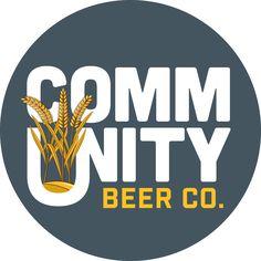 Image result for Community Beer