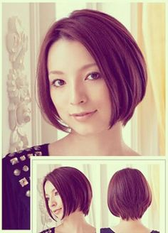 Image result for great hairstyles for women over 50