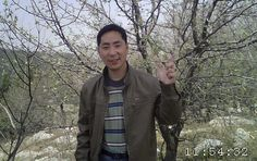 ChinaAid: Anhui pastor tried a second time after his lawyer died suspiciously after asking for retrial  {ENDTIME SIGNS: PERSECUTION OF CHRISTIANS IN THE 'LAST DAYS' - Matthew 24:9-10; Luke 21:12-17; 2nd Timothy 3:12}