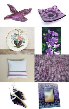 Royal Purple by Anna on Etsy--Pinned with TreasuryPin.com