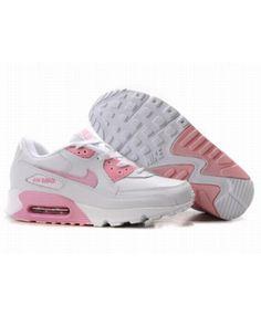 ... Oblíbený Nike Air Max 90 Dámské Nejlepší Nabídky Oficiální Zásoba  Nabídka1001561 http   www.czkmaxobchodprodej.cz sleva-nike-air- ... e1cd42770b1