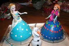 gâteau reine des neiges - Résultats Avast Yahoo France de la recherche d'images