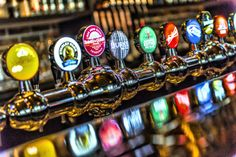 On tap at The Burke Beer House City Restaurants, Tri Cities, Chamber Of Commerce, Beer, Cook, Recipes, House, Root Beer, Ale