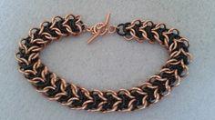 Elfweave Bracelet - Gallery - Maillers Worldwide