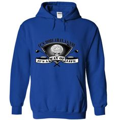 golf - #hoodie schnittmuster #grey hoodie. HURRY => https://www.sunfrog.com/LifeStyle/golf-RoyalBlue-19377120-Hoodie.html?68278