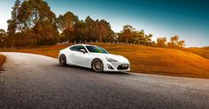 Nice Cars sports 2017: toyota gt86 sport car 4k ultra hd wallpaper...  sharovarka