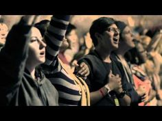 How Great Is Our God World Edition from Passion 2012