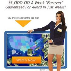 www pch com/sweeps -How to access PCH Sweeps Website? pch com/sweeps is an affiliate site from Publishers Clearing House Company. This Is the PCH main entrance Instant Win Sweepstakes, Online Sweepstakes, Pch Dream Home, 10 Million Dollars, Win For Life, Publisher Clearing House, Win Money, Winning Numbers, Tv Station
