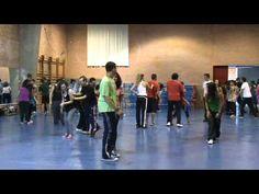 KU TSCHI TSCHI-danzas-del-mundo-de-alemania-oscar-romero-ramos.mpg