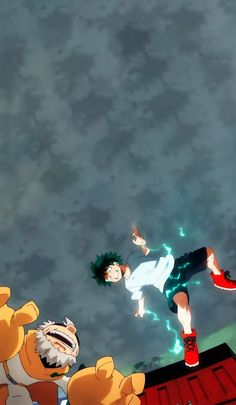 My Hero Academia, My Hero Academia Episodes, Hero Academia Characters, My Hero Academia Manga, Anime Characters, Anime Figures, Hero Wallpaper, Naruto Wallpaper, Iphone Wallpaper, Otaku Anime