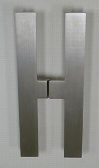 Commercial And Residential Door Handles, Custom Door Pulls, Decorative Door Hardware