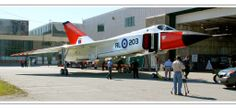 Space & Aerospace