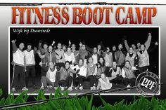 Fitness Bootcamp, PPF fitness, wijk bbij Duurstede, elke diensdag 19:30-20:30 en woensdag 19:30-20:30, meer info contact   http://ppffitness.wordpress.com/  http://www.mijnwebwinkel.nl/winkel/ppffitness/  photo by http://www.lyndajaynedesigns.nl/