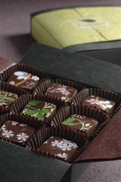 84 Best Chocolates Images On Pinterest Artisan Chocolate Candy