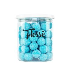 The popular one – chewy bon bons with a raspberry flavour…yummylicious! Our Flosse tub contains approximately of Bon Bons. Candy Floss Sugar, Uk Sweets, Butterscotch Candy, Raspberry, Strawberry, Hard Boiled, Eid Mubarak, Confectionery, Treat Yourself
