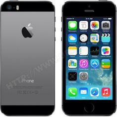 iPhone 5s. I think I m the only female who prefers the