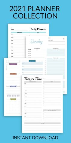 Daily Planner Layout Ideas are especially effective to micro-manage a busy day and organizing your work schedule. Fresh design for young and ambitious. Download file and get it printed using any printer that you have access to or use it with Notability, Noteshelf, Xodo and Goodnotes for your iPad. #daily #planner #task #planning #layout Daily Schedule Template, Schedule Design, Planner Template, Planner Layout, Planner Pages, Daily Organization, Organizing, Daily Task, Passion Planner