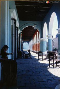 LosPortales(1969)