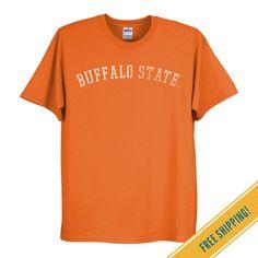 Buffalo State Colleg