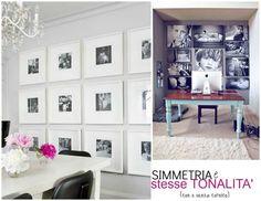 decorare-le-pareti-di-casa_NG4.jpg (745×575)