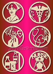 Scroll Saw Patterns :: Holidays -                                                                                                                                                                                 More