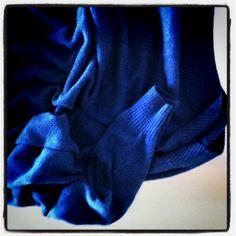 Azul... | Flickr: Intercambio de fotos