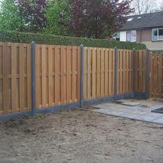 Courtyard Design, Garden Design, Landscaping A Slope, Garden Screening, Sliding Gate, Fence Gate, Outdoor Living, Outdoor Decor, Cladding