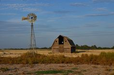 Old barn images - Google Search