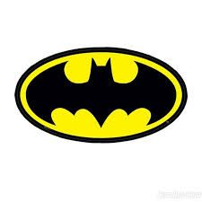 Bring Batman to life with official DC Comics Batman merchandise. Cover your batcave with Batman duvet covers, Lego Batman lighting, caped crusader wallpaper, bags and towels with free UK delivery from Price Right Home. Batman Logo, Favorite Cartoon Character, Kid Character, Pin And Patches, Iron On Patches, Batman Batcave, Kids Logo, Iron On Applique, Bat Signal