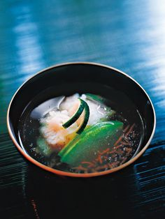 Japanese dish //Manbo