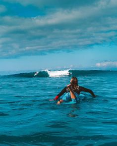 Home is where the waves are — surf4living: Big Island Dreamy Land Taken on a...