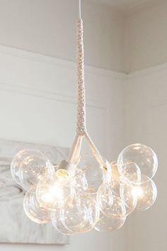 pelle-chandelier-750