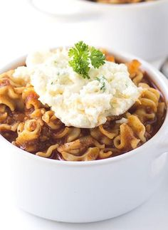Lasagna soup #recipe  Its the perfect shortcut and tastes delish Make sure to follow cause we post alot of food recipes and DIY  we post Food and drinks  gifts animals and pets and sometimes art and of course Diy and crafts films  music  garden  hair and beauty and make up  health and fitness and yes we do post women's fashion sometimes  and even wedding ideas  travel and sport  science and nature  products and photography  outdoors and indoors  men's fashion too  postersand illustration…