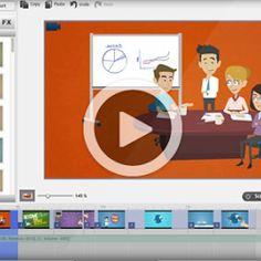 8 herramientas TIC para profesores/as creativ@s (Aula de Ocio)