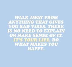 Fashion, wallpapers, quotes, celebrities and so much Self Love Quotes, Cute Quotes, Happy Quotes, Words Quotes, Wise Words, Quotes To Live By, Sayings, Positive Words, Positive Quotes
