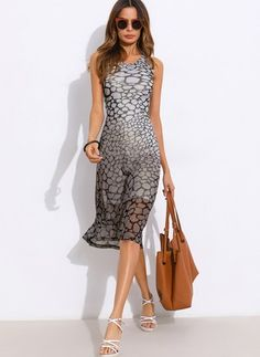 Latest fashion trends in women's Dresses. Shop online for fashionable ladies' Dresses at Floryday - your favourite high street store.