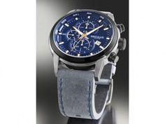 Relógio Masculino Seculus 13006GPSVSC2 Analógico - Resistente à Água Data e Cronógrafo http://www.magazinevoce.com.br/magazineevrson/p/relogio-masculino-seculus-13006gpsvsc2-analogico-resistente-a-agua-data-e-cronografo/132983/