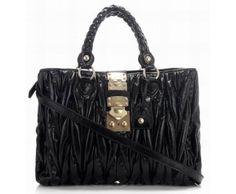 Miu Miu Handbags Online Sale