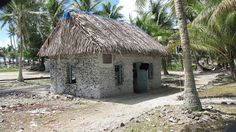 Funafuti, Tuvalu - Travel Guide