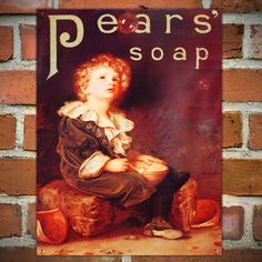 http://www.yesterhome.com/wp-content/uploads/2012/09/vintage-pears-tin-sign.jpg