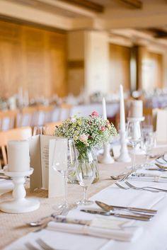 Die 111 Besten Bilder Von Standesamt Wedding Ideas Wedding