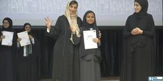 Sheikh Mohammed congratulates UAE winner of Arab Reading Challenge