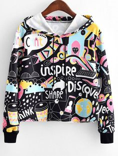 Cheap Fashion online retailer providing customers trendy and stylish clothing including different categories such as dresses, tops, swimwear. Trendy Dresses, Stylish Outfits, Fashion Outfits, Cheap Fashion, Stylish Clothes, Fast Fashion, Sexy Dresses, Womens Fashion, Mode Grunge