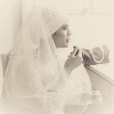 Moroccan Wedding by Trisha Latif Photography  Www.trishalatif.com