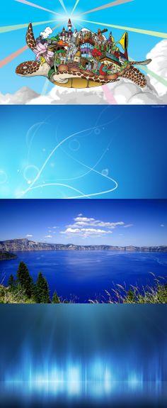 background, wallpaper, logon, tastic, tech, desktop, reloaded, wallpapers, rock, windows, backgrounds, walls