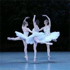 Ballet– Сообщество– Google+